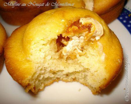 muffins_nougat2