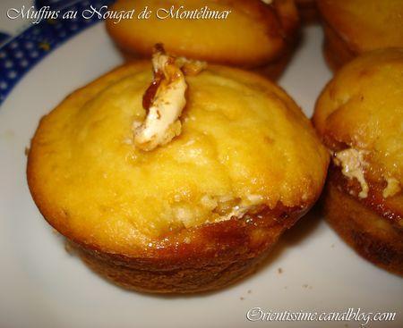 muffins_nougat