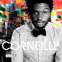 Corneille: le clip