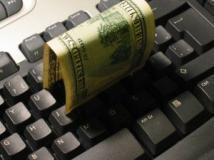 Les offres d'Amazon et Google tueraient le livre papier