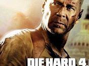 """""""Die Hard 4.0"""" gonflé."""