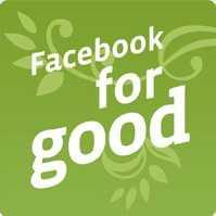 facebook_for_good