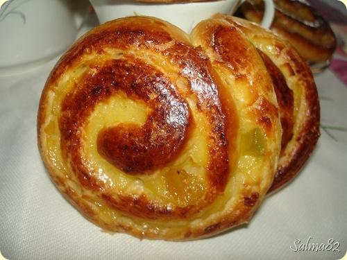 pain au raisin 033