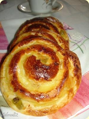 pain au raisin 069