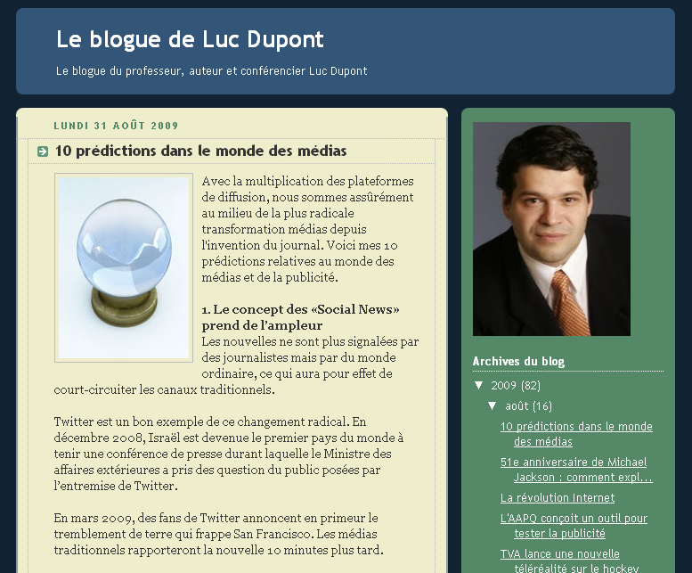 lucdupont