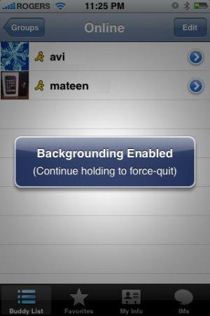 backgrounder-iphone