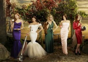 desperate-housewives-season-six-promo-pic-04