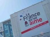 Rochelle l'unité, propositions Français…