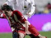 Transferts dégraissage Benfica