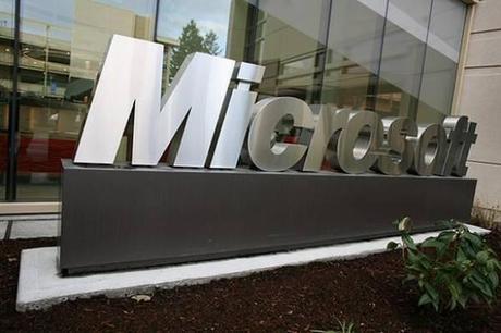 La suite de sécurité de Microsoft repoussée fin 2009