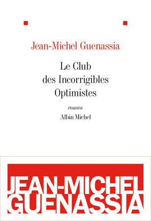 Le_club_des_incorrigibles_optimistes