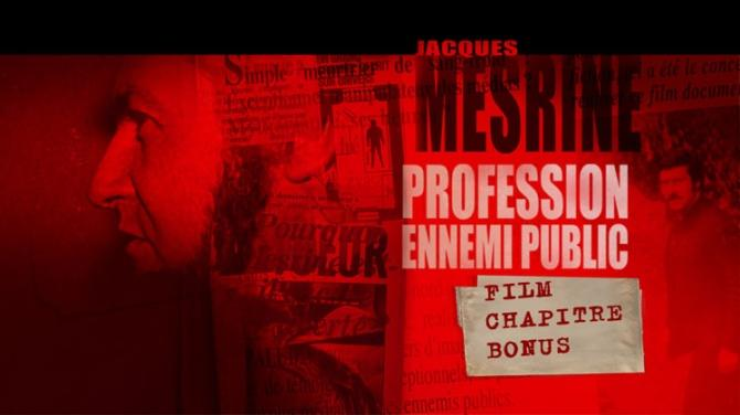 film jacques mesrine profession ennemi public
