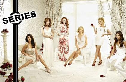 desperates-housewives-3