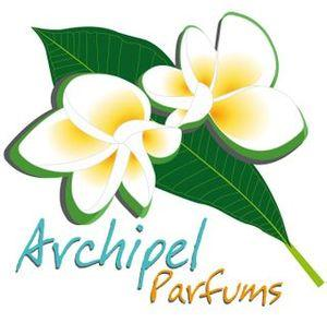 Logo_archipel_parfums