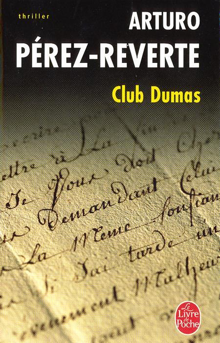 club-dumas