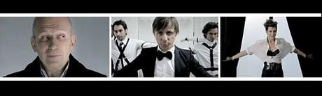 Martin Solveig, Boys And Girls (video + free mp3)