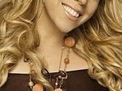 Mariah Carey: prochain single reprise années