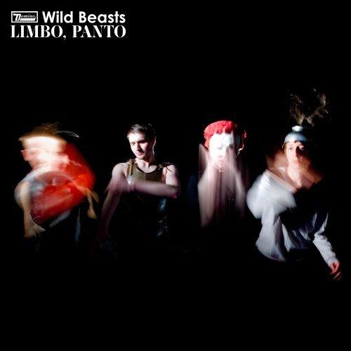 WILD BEASTS :: LIMBO, PANTO / TWO DANCERS