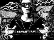 Fever fever