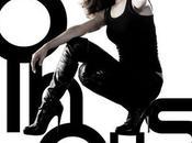 Dollhouse Saison nouvelle actrice (Summer Glau) casting