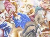 Saint Odon Cluny