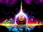 Lotusflow3r nouveau Prince gagner Veryfriendly