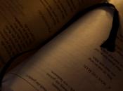 rôle pour Kindle dans scénarios Lions Gate