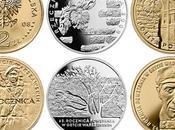 Pologne forte chute zloty