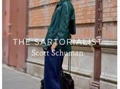Sartorialist, livre