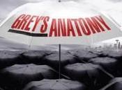 Grey's Anatomy saison trois nouveaux acteurs joignent série
