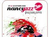 Toutes musiques (Nancy Jazz Pulsation)