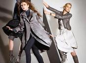 Celine slim Taille Haute pour Automne