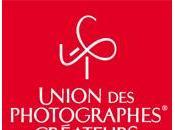 quel prix vendre photos selon l'UPC?