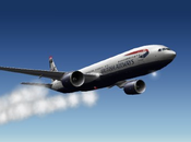 Problème d'avion