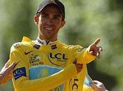 Absalon battu CYCLISME Quatre offre pour Contador