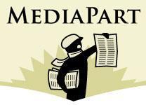 Le Nouvel Observateur est mort… Vive MédiaPart !!?