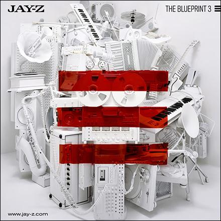 Musique Matinale #11 : Jay-Z ft Alicia Keys - Empire State of Mind