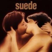 Mes indispensables : Suede - Suede (1993)