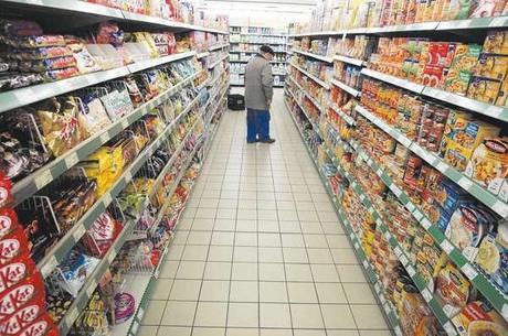carrefour_grande surface_ldl_super u_supermarche_hypermarche_promo_promotion_inflation_pouvoir_d_achat_crise