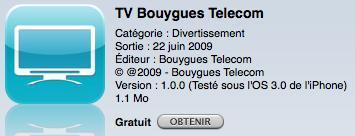 BouyguesTVicone