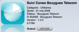 SuiviConsoBouygues