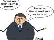 L'avis autorisé Philippe Villiers rallie l'UMP