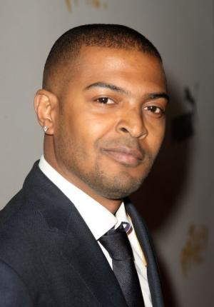 Noel Clarke veut faire Black Lightning et Supergirl