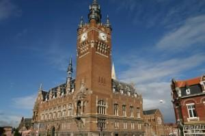armentieres aides subvention