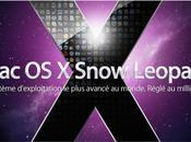 Solution pour Snow Leopard veut s'éteindre