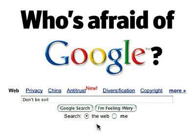 who's-afraid-google