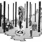 Selp : un univers kawaï-dark aux confins de l'imaginaire