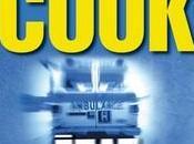 Etat critique Robin Cook
