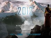 2012: Bande-Annonce impressionnante