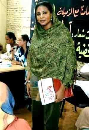 loubna-ahmed-al-hussein- saudan darfour ps76 blog76 source : paperblog